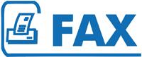 Printer 20 Formule  .FAX