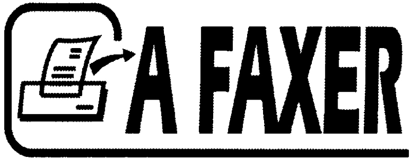 Printer 20 Formule  A FAXER