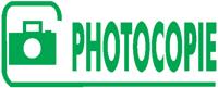 Printer 20 Formule  PHOTOCOPIE