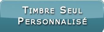 Timbre Personnalisé pour Printy 4921